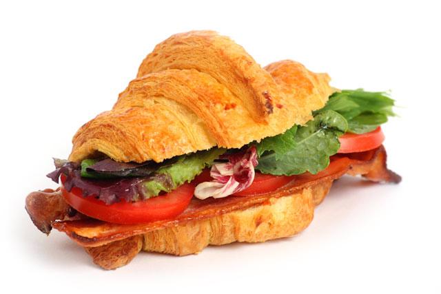 catering-blt-croissant-sandwich-edit