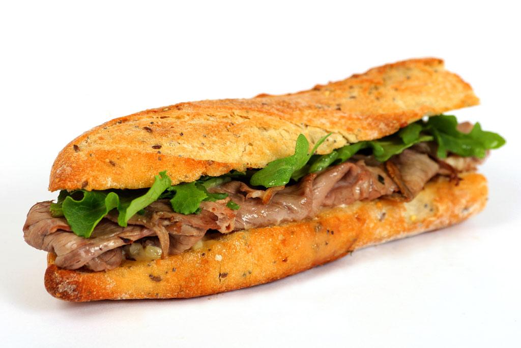 sirlon-baguette