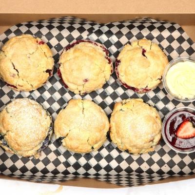 box-of-6-scones